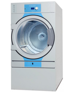 Electrolux T5675 Commercial Dryer