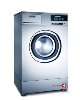 Schulthess Spirit industrial WMI 220 Industrial Washing Machine