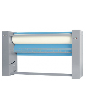 Electrolux IB42310 Commercial  Rotary Ironer