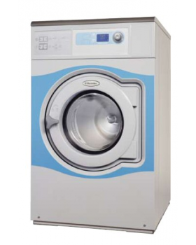 Electrolux W4180N 20kg Equine Washing Machine