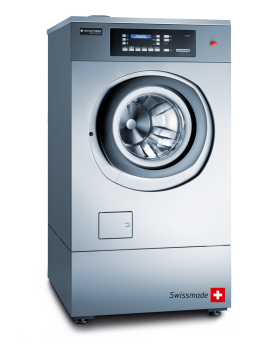 Schulthess Proline WEI 9080 Commercial Washing Machine