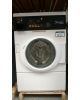 Ipso WM9 Ipso Light Washer Coin Operated