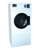 ADC D40 Commercial Dryer