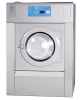 Electrolux W5240H Commercial Washing Machine