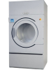 Electrolux T4900 Industrial Tumble Dryer