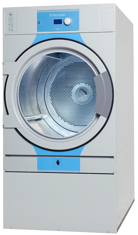 Electrolux T5550 Commercial Dryer