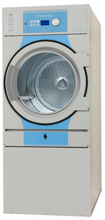 Industrial Tumble Dryers ~ Electrolux t commercial tumble dryer
