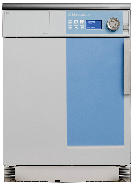 Electrolux T5130 Commercial Dryer