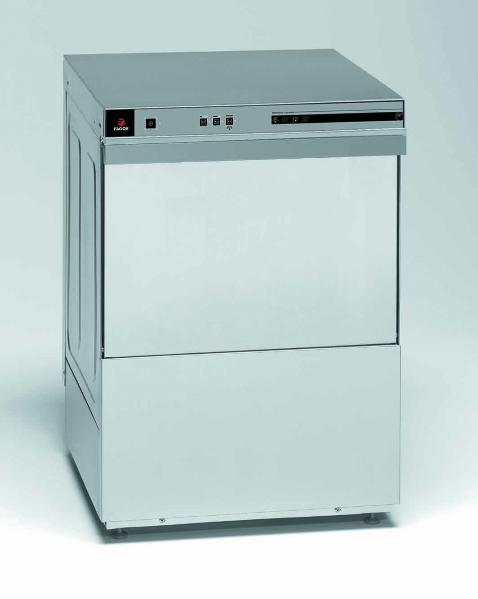Counter Height Washing Machine : ... Counter Dishwasher: A machine with an overall height of 38 inches or