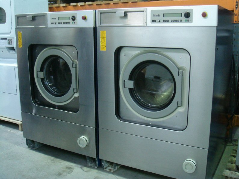 LG Washing Machines | Front Loading and Top Loading - LG