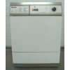 Miele T 5206 6kg Tumble Dryer
