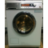 Miele PW 6055 5.5kg Vario Washing Machine