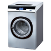 Primus FX80 Commercial Washing Machine