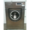 Miele PW 6161 EL 16kg Commercial Washing Machine