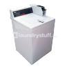 Speed Queen 18lb Commercial Top Loading Washer
