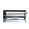 Primus I33-200 Commercial Rotary Ironer