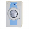 Electrolux W5180N Commercial washing machine