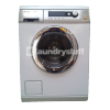 Miele PW 6065 6.5kg Little Giant Washing Machine