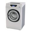 Primus RX 180 Commercial Washing Machine