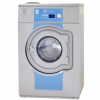 Electrolux W575H Commercial Washing Machine