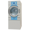 Electrolux T5290 Commercial Tumble Dryer