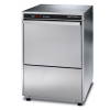 Perform DW20 Commercial Undercounter Dishwasher