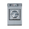 Primus FS16 16Kg Commercial Washing Machine