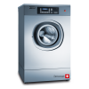 Schulthess Proline WEI 9130 Commercial Washing Machine