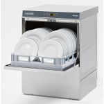 Maidaid C515WSD - £264.17 Per Month 12 Months 0% Interest Free Credit  Maidaid C Range Undercounter Dishwasher