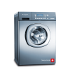 Schulthess Topline 8120 Commercial Washing Machine