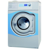 Electrolux W4105H Commercial Washing Machine