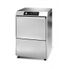 Perform DW20 Pro Commercial Undercounter Dishwasher