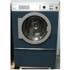 Miele T 6251 EL 10kg Tumble Dryer
