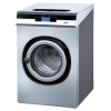 Primus FX135 Washing Machine