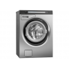 Primus SC65 Commercial Washing Machine