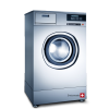 Schulthess Spirit industrial WMI 300 Industrial Washing Machine