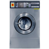 Primus FS10 10Kg Commercial Washing Machine