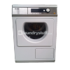 Miele PT 7136 6.5kg Little Giant Vented Dryer