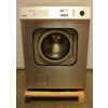 Miele W 6073 7.5kg Washing Machine