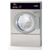 Ipso Light 88 8Kg Commercial Washing Machine