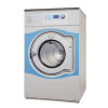 Electrolux W4130N 14kg Medium Equine Washer