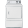Huebsch LEZ37 8Kg Commercial Tumble Dryer