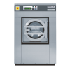 Primus FS23 23Kg Commercial Washing Machine