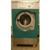 Electrolux W3105H 11kg High Spin Washer
