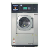 Girbau HS6013 13kg Commercial Washing Machine