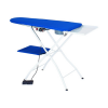 Bieffe Jolly BF091E Ironing Table