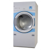 Electrolux T4530 Commercial Tumble Dryer