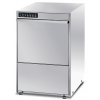 Perform DW10 Commercial Undercounter Dishwasher