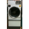 Tumble dryers - Washing machines  dryers - Appliances - Sainsbury's