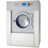 Electrolux W4130H Commercial Washing Machine